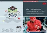 Prijzen reparaties - SEW Eurodrive