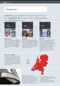 1059 0374_NL_DriveAcad_1208.qxp:Layout 1 - SEW Eurodrive - Page 2