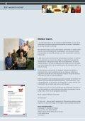 1059 0374_NL_DriveAcad_1208.qxp:Layout 1 - SEW Eurodrive - Page 4