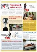 25 jaar aandrijftechniek in vogelvlucht - SEW Eurodrive - Page 2