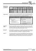MOVIDRIVE compact Katalog - SEW Eurodrive - Page 7