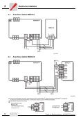 MOVIMOT Optionen MLU..A, MLG..A, MBG11A ... - SEW Eurodrive - Page 6