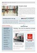 Informatie voor klanten van SEW-EURODRIVE BV · Uitgave april 2012 - Page 4