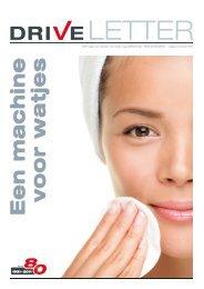 Uitgave oktober 2011 - SEW Eurodrive