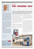 Uitgave oktober 2011 - SEW Eurodrive - Page 2