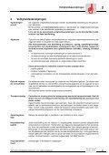 Reductoren HW30, HS40, HS41, HK40, HS50 ... - SEW Eurodrive - Page 5