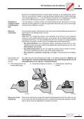 Reductoren HW30, HS40, HS41, HK40, HS50 ... - SEW Eurodrive - Page 7