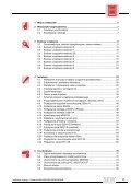 Instrukcja obsługi - SEW Eurodrive - Page 3