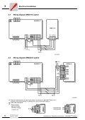 MOVIMOT Options MLU..A, MLG..A, MBG11A ... - SEW Eurodrive - Page 6