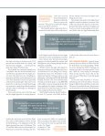 Leap of Faith: How much will Six Sigma pay off for Seyfarth Shaw? - Page 3