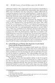 3058-121-Final Pass-001.indd - Seyfarth Shaw LLP - Page 2