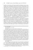 3058-121-Final Pass-001.indd - Seyfarth Shaw LLP - Page 4
