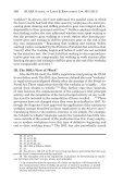 3058-121-Final Pass-001.indd - Seyfarth Shaw LLP - Page 6