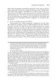 3058-121-Final Pass-001.indd - Seyfarth Shaw LLP - Page 7
