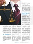Massachusetts Wage Payment Law - The Wage and Hour Litigation ... - Page 2