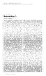 pdf der Druckfassung