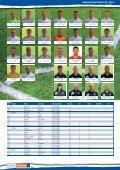 1. FC KÖLN II - Sportfreunde Lotte - Page 4