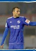 1. FC KÖLN II - Sportfreunde Lotte - Page 7