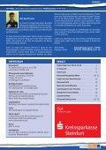 ROT-WEISS OBERHAUSEN - Sportfreunde Lotte - Page 3