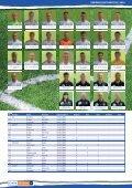 ROT-WEISS OBERHAUSEN - Sportfreunde Lotte - Page 4