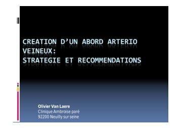 CREATION D'UN.pptx - SFAV
