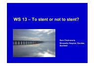 W13c Chakraverty.ppt [Lecture seule] - SFAV