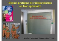 65 Godier Protection.ppt [Lecture seule] - SFAV