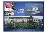 W34b Godier JJ.pptx [Lecture seule] - SFAV