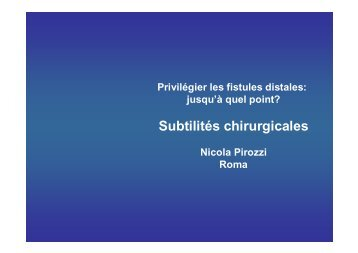 Pirozzi sfav 17 6 11.ppt [Lecture seule]