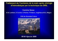 57 Sessa DRIL.ppt [Lecture seule] - SFAV