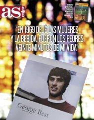 AS Color - Diario As