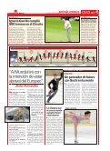 Javier Fernández se proclamó campeón de Europa de ... - Diario As - Page 3