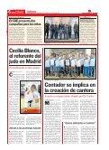 Javier Fernández se proclamó campeón de Europa de ... - Diario As - Page 4