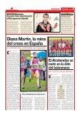 Javier Fernández se proclamó campeón de Europa de ... - Diario As - Page 5