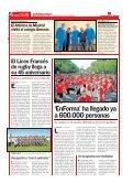 Javier Fernández se proclamó campeón de Europa de ... - Diario As - Page 6