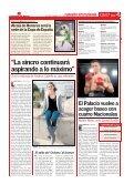 Javier Fernández se proclamó campeón de Europa de ... - Diario As - Page 7