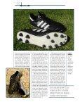 Las multinacionales deportivas pagan contratos millonarios a los ... - Page 5