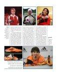 Las multinacionales deportivas pagan contratos millonarios a los ... - Page 7