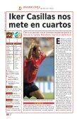 mundial 2002 - Diario As - Page 2