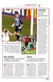 mundial 2002 - Diario As - Page 3