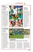 mundial 2002 - Diario As - Page 5