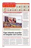 mundial 2002 - Diario As - Page 6