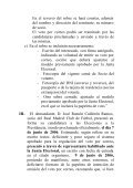 FUNDAMENTOS DE DERECHO PRIMERO: PUNTOS DE ... - Iusport - Page 2