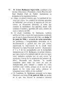 FUNDAMENTOS DE DERECHO PRIMERO: PUNTOS DE ... - Iusport - Page 4