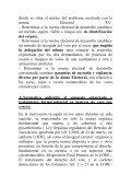 FUNDAMENTOS DE DERECHO PRIMERO: PUNTOS DE ... - Iusport - Page 7