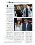 INCLUYE ÍNTEGRO EL AS COLOR NÚMERO 58 DEL 27 ... - Diario As - Page 4
