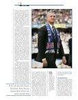 INCLUYE ÍNTEGRO EL AS COLOR NÚMERO 58 DEL 27 ... - Diario As - Page 6