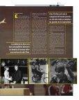 Nadia Comaneci: Â¡Perfecto! - Diario As - Page 5