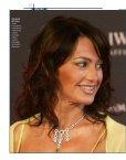 Nadia Comaneci: Â¡Perfecto! - Diario As - Page 6