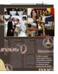 Nadia Comaneci: Â¡Perfecto! - Diario As - Page 7